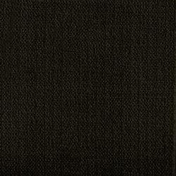 Velours Massimo 10625_16 | Tejidos para cortinas | NOBILIS