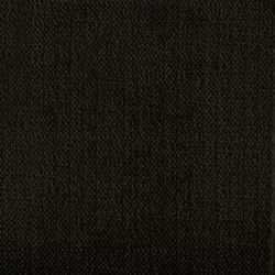 Velours Massimo 10625_16 | Curtain fabrics | NOBILIS