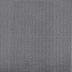 Velours Massimo 10625_20 | Curtain fabrics | NOBILIS