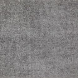 Velours Massimo 10625_22 | Curtain fabrics | NOBILIS