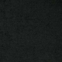 Velours Massimo 10625_23 | Curtain fabrics | NOBILIS