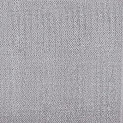 Velours Massimo 10625_24 | Curtain fabrics | NOBILIS