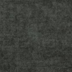 Velours Massimo 10625_25 | Drapery fabrics | NOBILIS