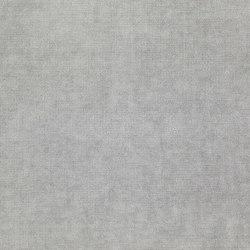 Velours Massimo 10625_26 | Tejidos para cortinas | NOBILIS