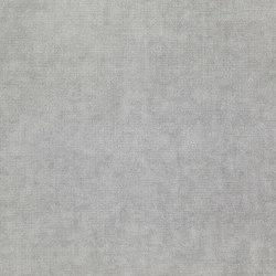 Velours Massimo 10625_26 | Curtain fabrics | NOBILIS