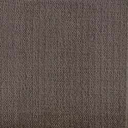 Velours Massimo 10625_29 | Curtain fabrics | NOBILIS