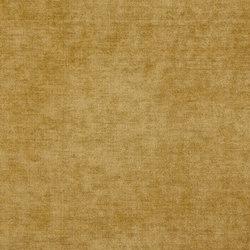 Velours Massimo 10625_31 | Tejidos para cortinas | NOBILIS