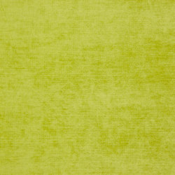 Velours Massimo 10625_35 | Curtain fabrics | NOBILIS