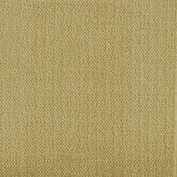 Velours Massimo 10625_36 | Tejidos para cortinas | NOBILIS