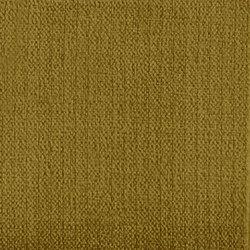 Velours Massimo 10625_38 | Drapery fabrics | NOBILIS