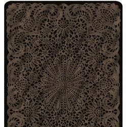 Lacy | Rugs / Designer rugs | Illulian