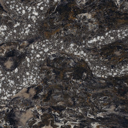 Coastal Ellesmere | Lastre in materiale minerale | Cambria