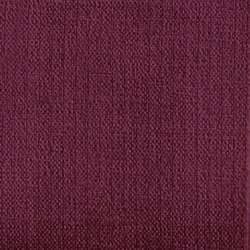 Velours Massimo 10625_40 | Drapery fabrics | NOBILIS