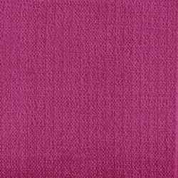 Velours Massimo 10625_41 | Drapery fabrics | NOBILIS
