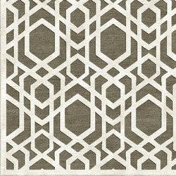 Leonida | Rugs / Designer rugs | Illulian