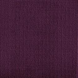 Velours Massimo 10625_45 | Curtain fabrics | NOBILIS