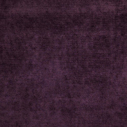 Velours Massimo 10625_46 | Drapery fabrics | NOBILIS