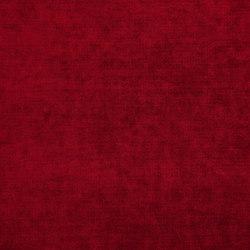 Velours Massimo 10625_51 | Drapery fabrics | NOBILIS