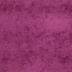 Velours Massimo 10625_52 | Drapery fabrics | NOBILIS