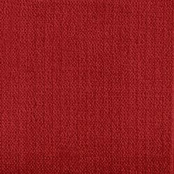 Velours Massimo 10625_53 | Vorhangstoffe | NOBILIS