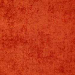 Velours Massimo 10625_55 | Drapery fabrics | NOBILIS