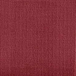 Velours Massimo 10625_57 | Tejidos para cortinas | NOBILIS