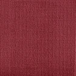 Velours Massimo 10625_57 | Curtain fabrics | NOBILIS