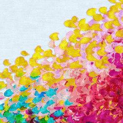 Ocean | Rugs / Designer rugs | Illulian