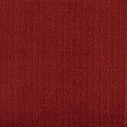 Velours Massimo 10625_58 | Curtain fabrics | NOBILIS