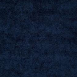 Velours Massimo 10625_63 | Vorhangstoffe | NOBILIS