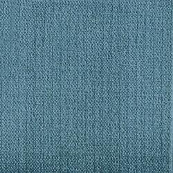 Velours Massimo 10625_60 | Drapery fabrics | NOBILIS