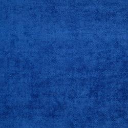 Velours Massimo 10625_62 | Drapery fabrics | NOBILIS