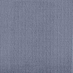 Velours Massimo 10625_66 | Vorhangstoffe | NOBILIS