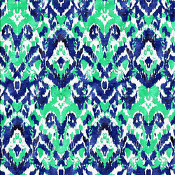 Pacha | Rugs / Designer rugs | Illulian