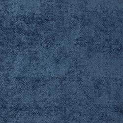 Velours Massimo 10625_69 | Curtain fabrics | NOBILIS