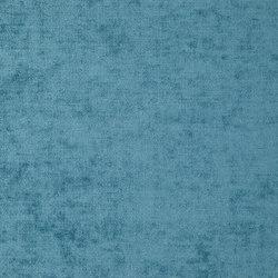 Velours Massimo 10625_70 | Drapery fabrics | NOBILIS