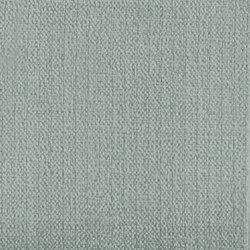 Velours Massimo 10625_72 | Drapery fabrics | NOBILIS