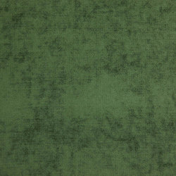 Velours Massimo 10625_73 | Tejidos para cortinas | NOBILIS