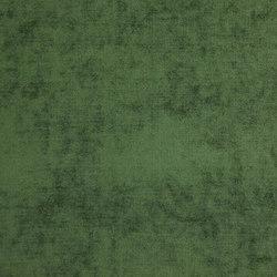 Velours Massimo 10625_73 | Drapery fabrics | NOBILIS