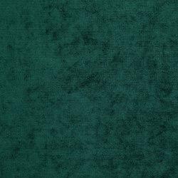 Velours Massimo 10625_74 | Vorhangstoffe | NOBILIS