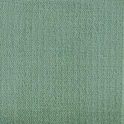 Velours Massimo 10625_76 | Drapery fabrics | NOBILIS