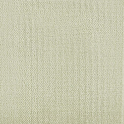 Velours Massimo 10625_77 | Drapery fabrics | NOBILIS