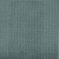 Velours Massimo 10625_78 | Drapery fabrics | NOBILIS