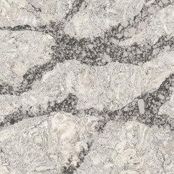 Coastal Seagrove | Compuesto mineral planchas | Cambria