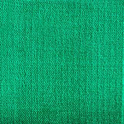 Velours Massimo 10625_79 | Tessuti decorative | NOBILIS