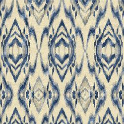 Soho | Tapis / Tapis design | Illulian