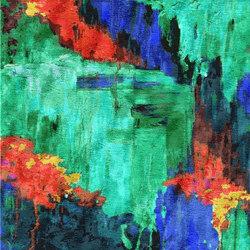 Vanity | Rugs / Designer rugs | Illulian