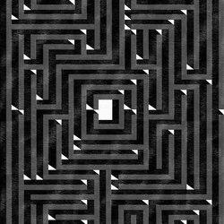 Wonderland | Rugs / Designer rugs | Illulian
