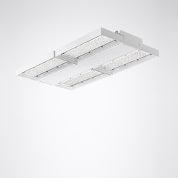 Mirona Fit LED 26000 | Iluminación general | Trilux