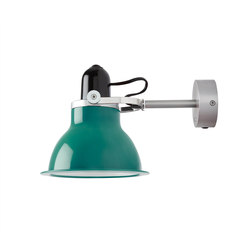 Type 1228™ Wall Lamp | General lighting | Anglepoise